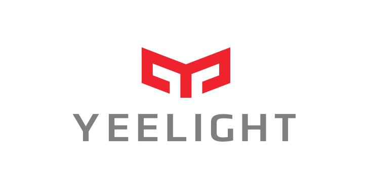 横屏logo.jpg