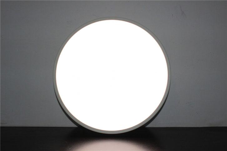 Yeelight LED智能吸顶灯.jpg