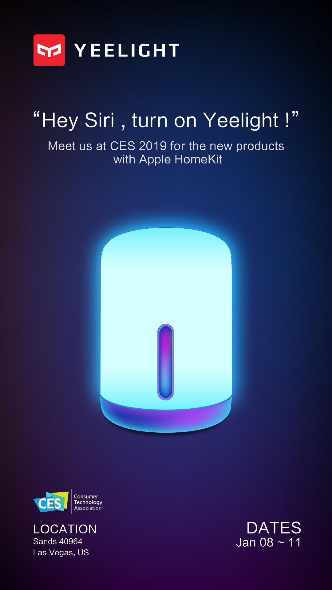CES poster 2.jpg